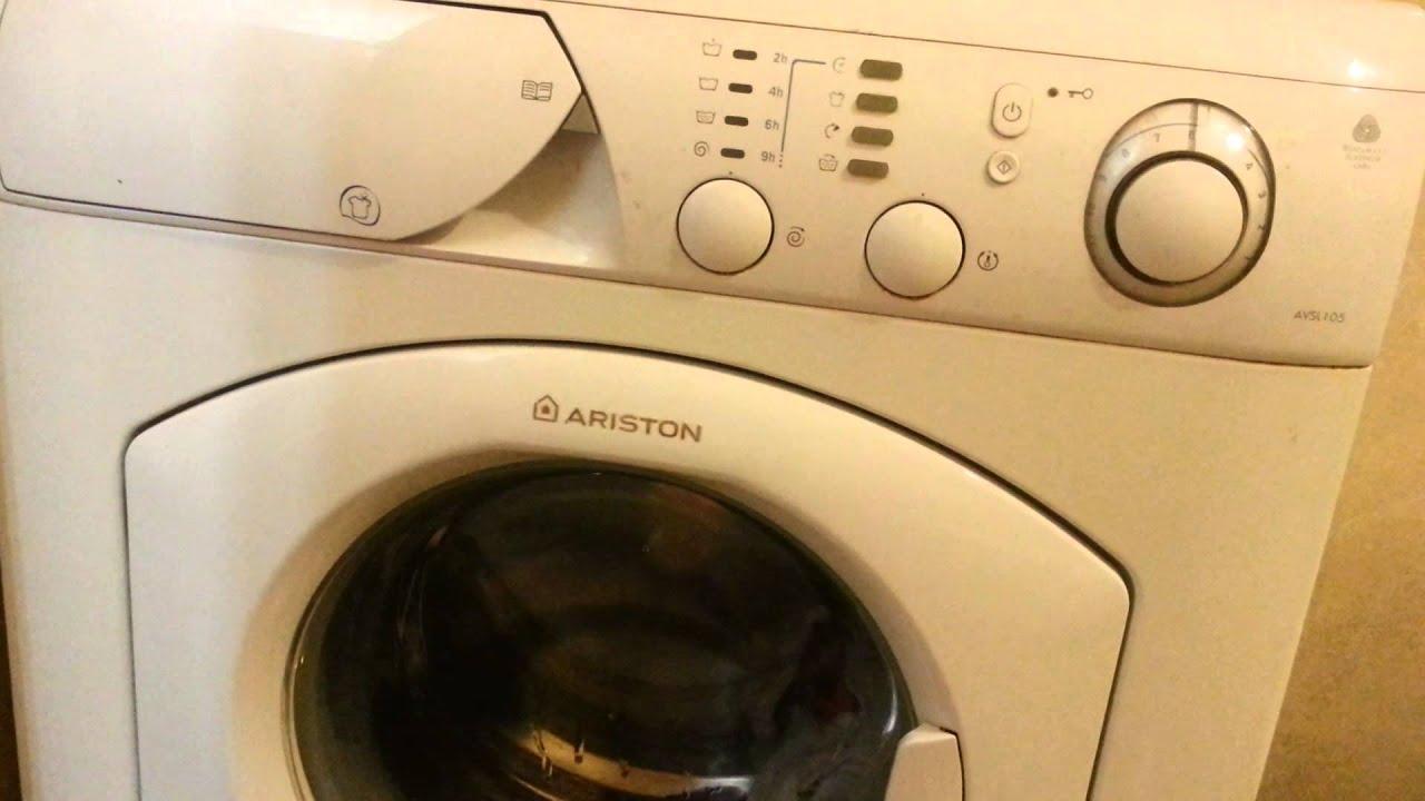 Трахал на стиральной машинке 10 фотография