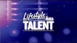 Lifestyle has Talent