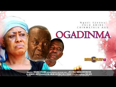 thousands of free nollywood movies nigerian movies ghana movies