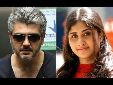Ajith give callsheet for Shalini Sister Shamili ? | New Movie | Hot Cinema News