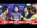 PBN 109 VIP Party - Red Carpet mp3 indir