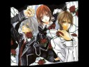 vampire knight guilty [video]