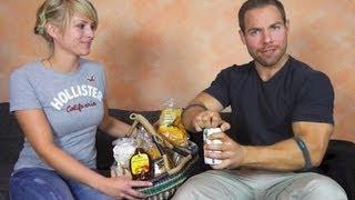 wieviel kalorien am tag frau abnehmen