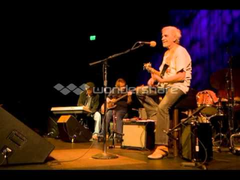 Jj Cale - Shady Groove