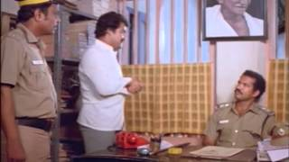 Memories - Gandhinagar 2nd Street - Full Movie - Malayalam