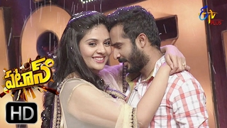 Patas | 11th February 2017 | Full Episode 373 | ETV Plus
