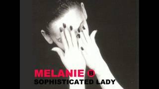 Watch Melanie B Sophisticated Lady video