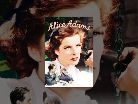 Alice Adams is listed (or ranked) 21 on the list The Best Fred MacMurray Movies