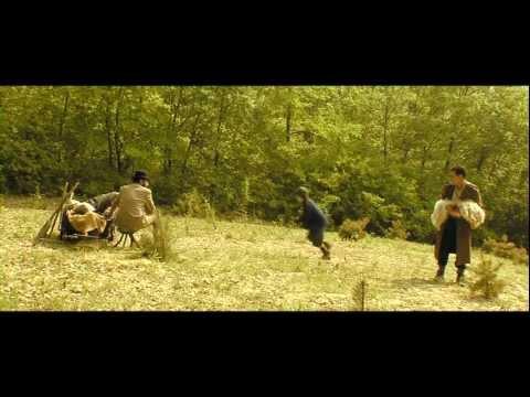 Zoè – Trailer