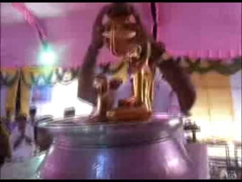 Jain Shanti Dhara Voice By Shri Purnmati Mataji Shishya Acharya Shri  Vidhya Sagarji Maharaj video