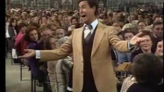 Vico Torriani - Medley 1978