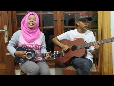 download lagu ThreeSixty Jogja - JATUH CINTA SAMA KAMU Cover By @ferachocolatos Ft. @gilang gratis