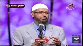 Womens Rights in Islam  Full Lecture (Bangla)