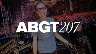 Group Therapy 207 with Above & Beyond and Andy Moor