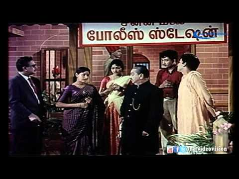 Kadhalikka Neramillai Climax video