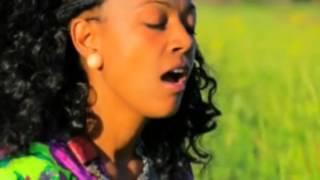 Ethiopian Music 2014 - ሮማን አህመዲን _ ናፍቆት _.mp4