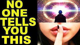 3 Secrets of Gratitude NO ONE TELLS YOU (Law of Attraction Secrets)