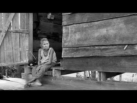 ตัวอย่างภาพยนตร์เรื่อง วังพิกุล Village of Hope