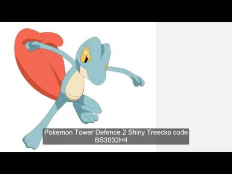 Mystery Gift Codes For Pokemon Alpha Sapphire | World Economic News