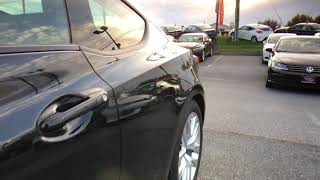 2014 Hyundai Genesis Coupe Rockville, MD,  Frederick, MD,  Hagerstown, MD,  Leesburg, VA,  Harpers F