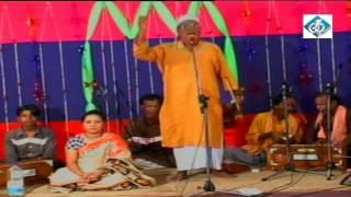 Boro Sadhonare Ghorer Bap Ma । বাবা মা কে নিয়ে গান বড় সাধনারে ঘরের বাপ মা । আবুল সরকার ।