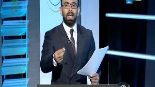 نمبر وان   تعليق ناري لابراهيم فايق على قرارات مجلس النادي الأهلي في اجتماعه الطارئ اليوم
