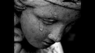 chris spheeris field of tears