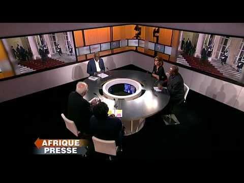 Quel bilan pour Alassane Dramane Ouattara, un après son arrivée au pouvoir ?
