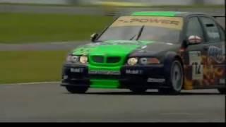 MG XPower - Sport & Racing