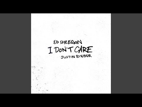 Download I Don39t Care