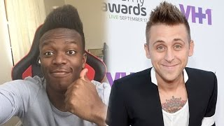 Roman Atwood Got ARRESTED? KSI DELETES 2 BILLION Views? SSSniperWolf TAKES DOWN EXPOSE Video