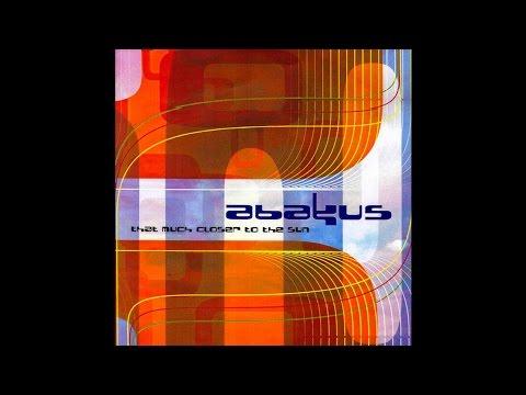 Abakus - That Much Closer To The Sun (2004) [Full Album]