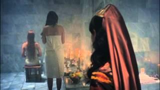 ΣΟΥΛΕ'Ι'ΜΑΝ Ο ΜΕΓΑΛΟΠΡΕΠΗΣ - Ε88 PROMO 2 GREEK SUBS