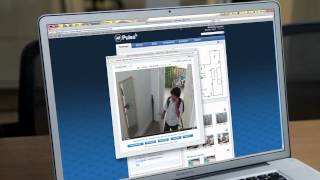 How-to Setup Remote Video Monitoring - ADT Pulse®