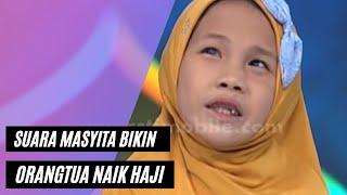 download lagu Suara Anak Ini Bikin Dirinya Naik Haji gratis