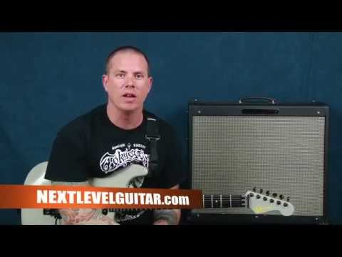 Guitar neck navigation lesson Alan Holdsworth inspired chord construction triads major scale theory