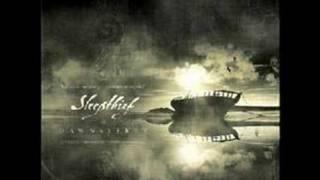 Watch Sleepthief Sublunar video