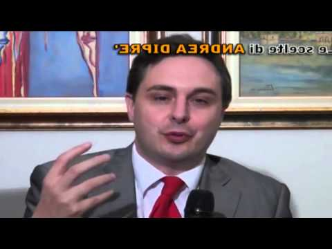 Te Gusta El Paniccià? video