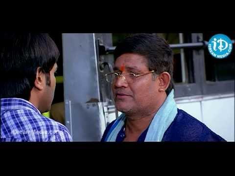Jhummandi Naadam Movie – Manoj Manchu – Tapsee – Mohan Babu – Part 13/14. Photo,Image,Pics