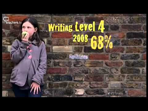 Series: Need to Know, Episode 1: Every Child a... Reader, Writer and Counter, 2008, 13:41 mins
