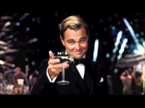 Coco O. - Where The Wind Blows (The Great Gatsby Soundtrack)