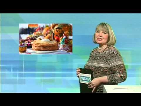Десна-ТВ: День за днем от 11.03.2016 г.