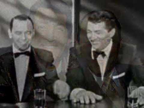 Frank Sinatra - Paper Doll