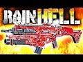 Lagu THIS GUN IS SO GOOD.. Rain HELL Upon Your Enemies in Infinite Warfare!