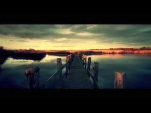 Bleachers - Wake Me
