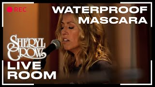Watch Sheryl Crow Waterproof Mascara video