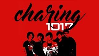 download lagu 1017 - Charing gratis