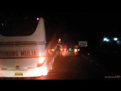 Pahala Kencana vs Gunung Mulia Vs Garuda Mas vs Nusantara