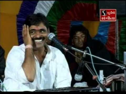 Mayabhai Ahir Lok Sahitya & Jokes Live Part 2 video