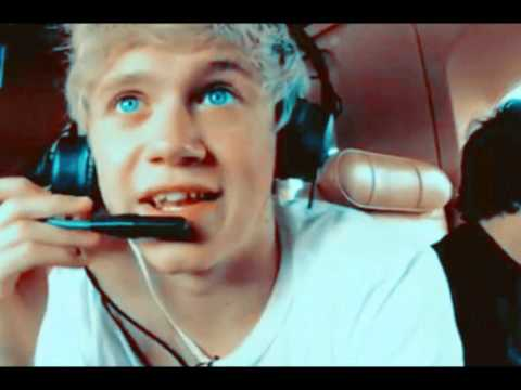 Il Pulcino Pio - Niall Horan \ One Direction